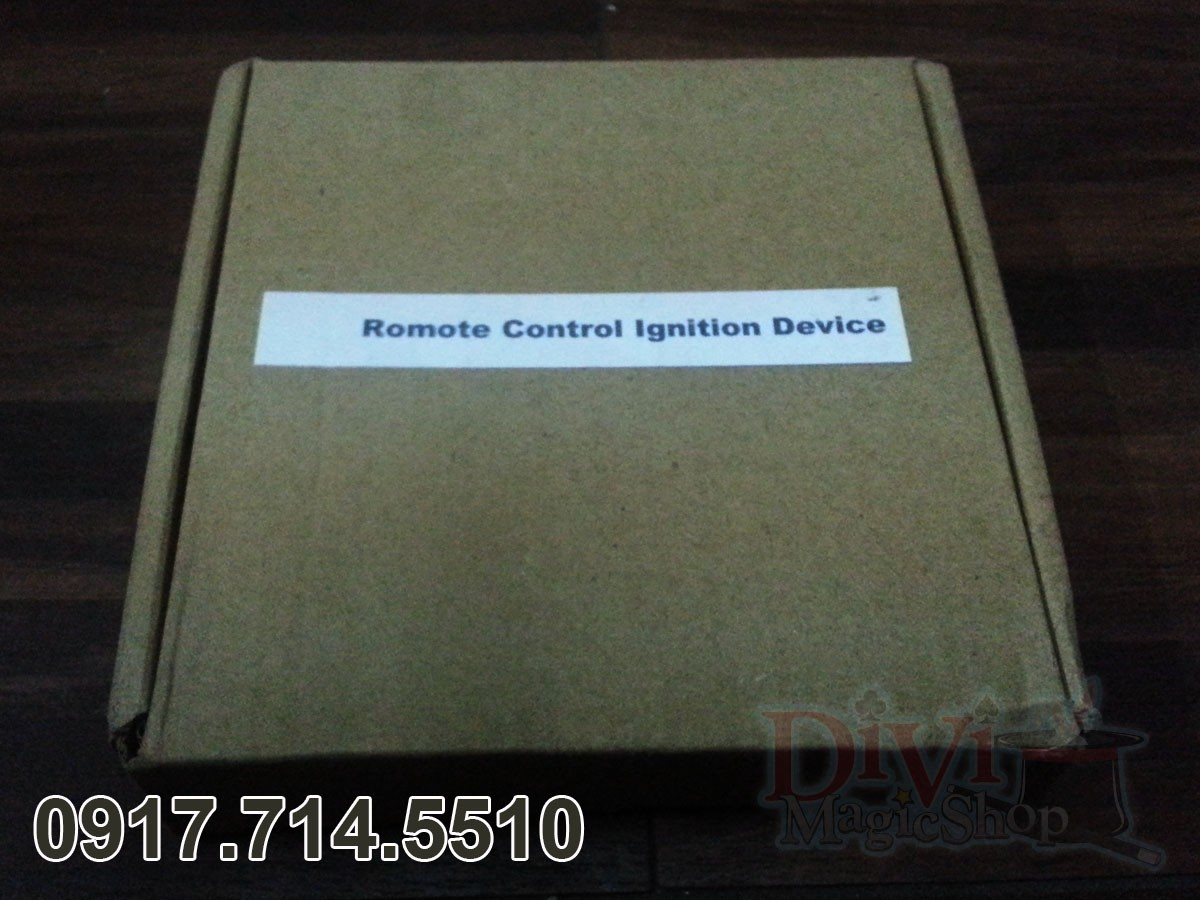 1587117915-h-250-Remote Control Ignition Device.jpg