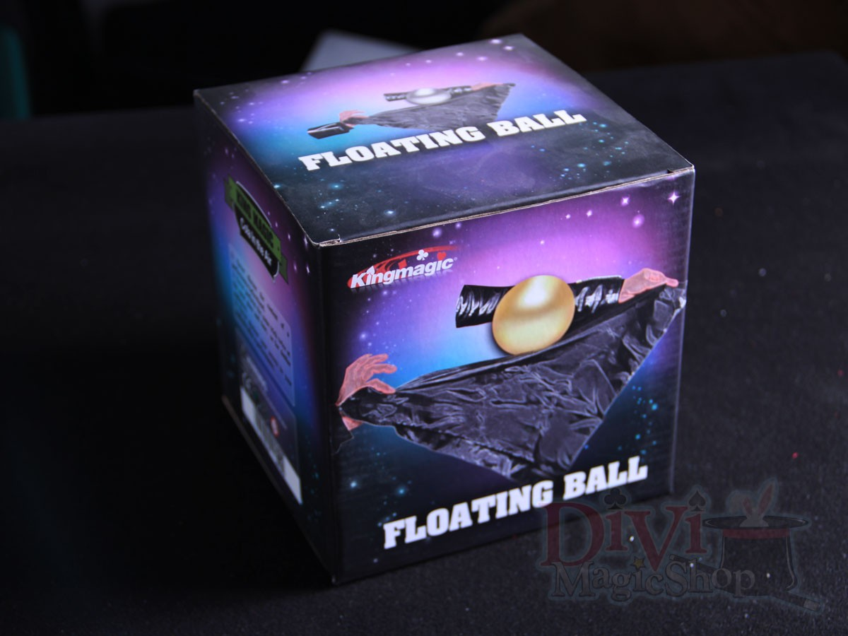 1587118335-h-250-Floating Ball.jpg