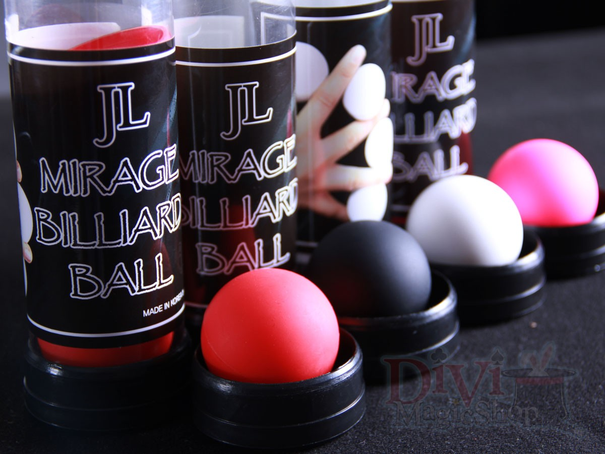 1587118391-h-250-Mirage Billiard Ball by JL.jpg