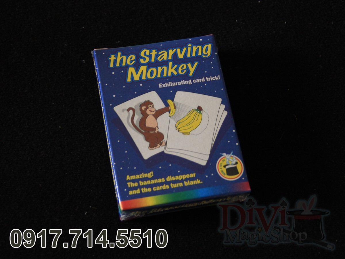 1587122939-h-250-The Starving Monkey.jpg