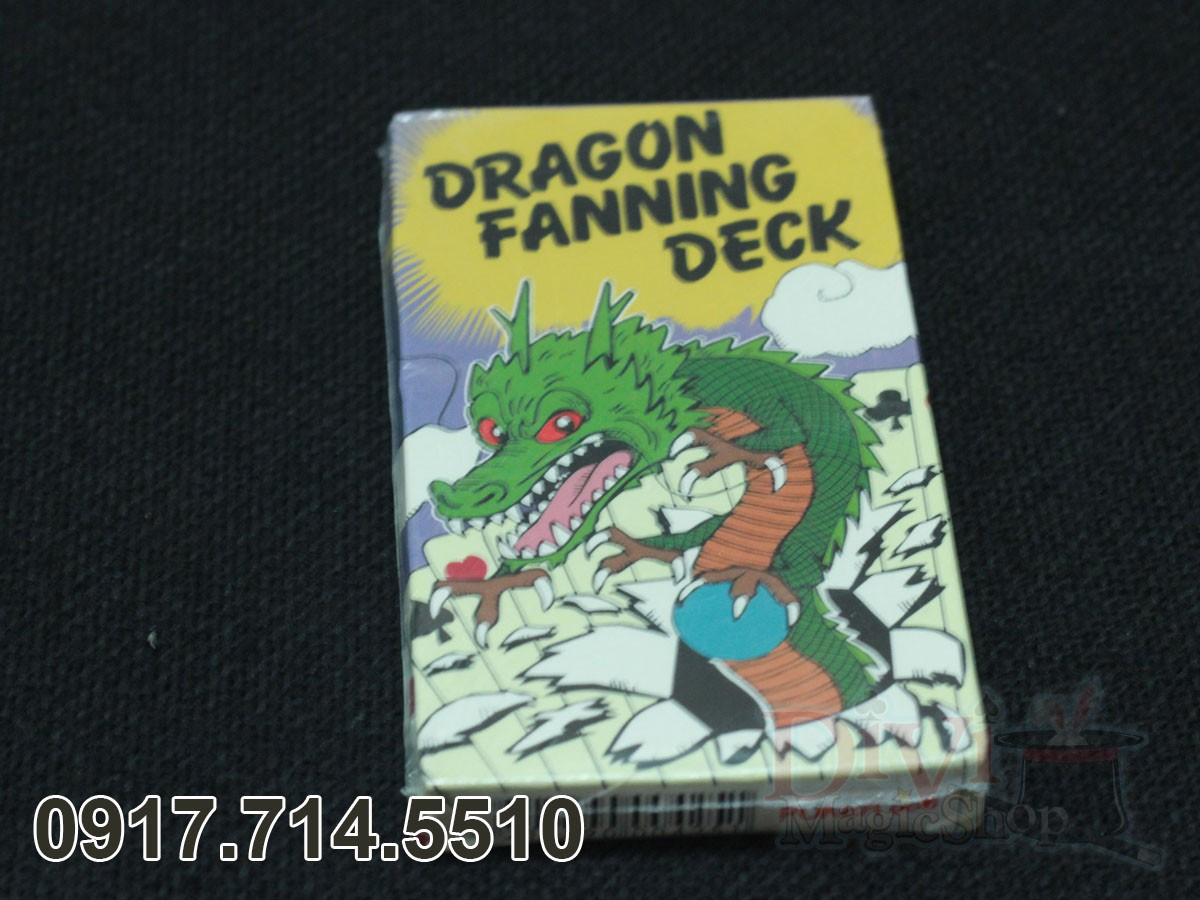 1587651338-h-250-Dragon Fanning Deck.jpg