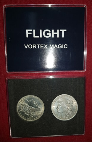 1596181447-h-250-Flight by Vortex Magic.png