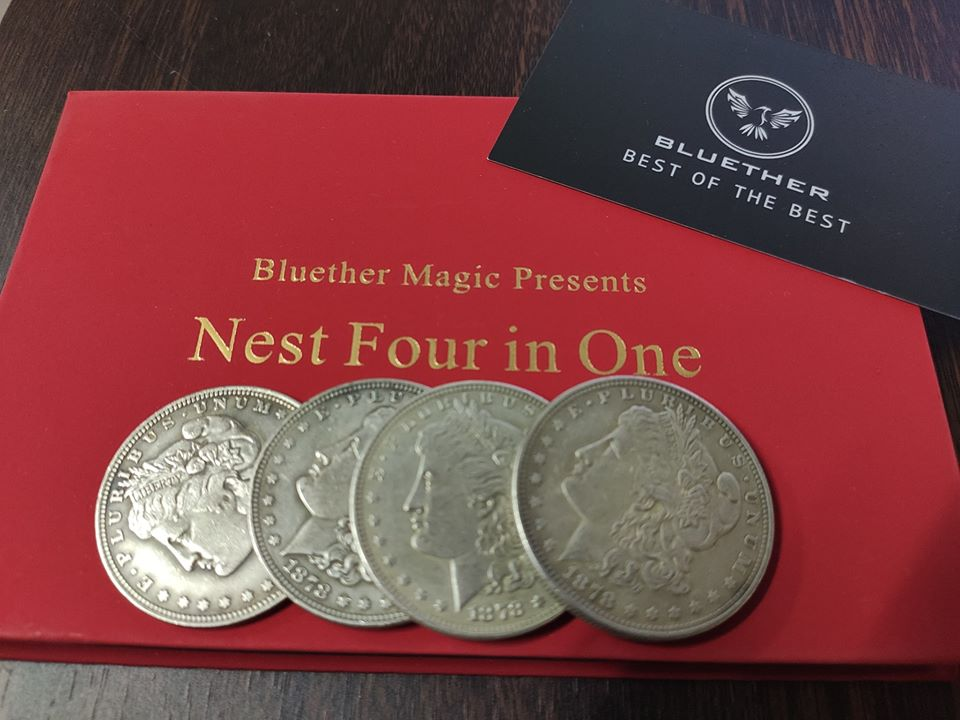 1596262308-h-250-Nest Four in One by Bluether Magic.png